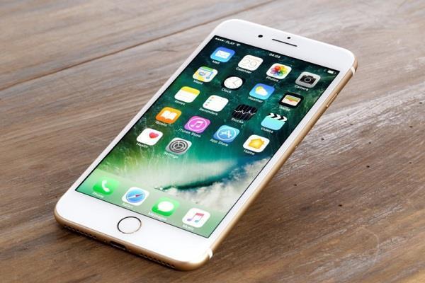 ऑटिज्म की बीमारी का पता लगाएगी यह आईफोन एप्प
