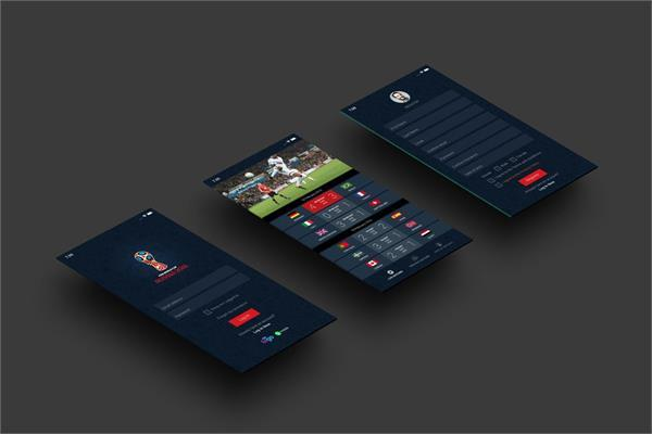 इन 10 एंड्रॉयड एप्स के जरिए स्मार्टफोन पर देख सकते हैं 2018 FIFA World Cup