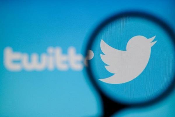 Twitter मेे हुअा बड़ा बदलाव, अब यूजर्स को मिलेगी इवेंट और खबरों की जानकारी