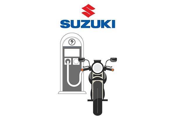 Suzuki 2020 तक भारत में लांच करेगी अपने इलैक्ट्रिक टू-व्हीलर्स: रिपोर्ट
