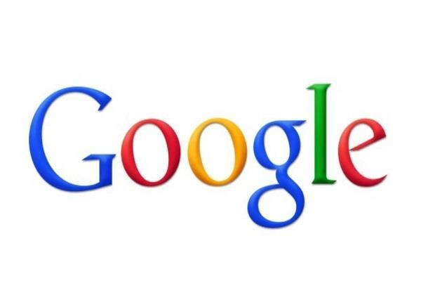 स्मार्ट रिप्लाई फीचर की टेस्टिंग कर रही गूगल, मिलेगा ये फायदा