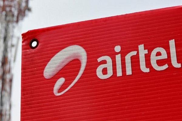 एयरटेल ने लांच किए 'Foreign Pass' इंटरनेशनल रोमिंग पैक्स