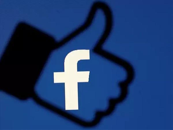 फेसबुक ने शुरू की डेटिंग प्रोजेक्ट की टेस्टिंग, Tinder और Happn एप्स से होगा मुकाबला