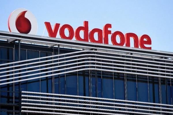 जियो और एयरेटल की टक्कर में Vodafone ने उतारा ये नया प्लान