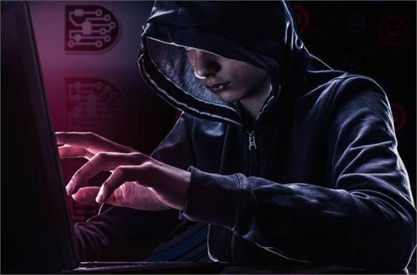 16 साल के बच्चे ने हैक किया एप्पल का सिक्योर सर्वर, चोरी किया 90GB डाटा