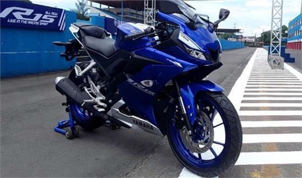 Yamaha ने बढ़ाए इस बाइक के दाम, जानिए नई कीमत