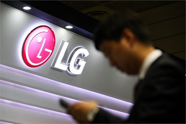LG अक्टूबर को पेश करेगा 5-कैमरों वाला V40 ThinQ स्मार्टफोन