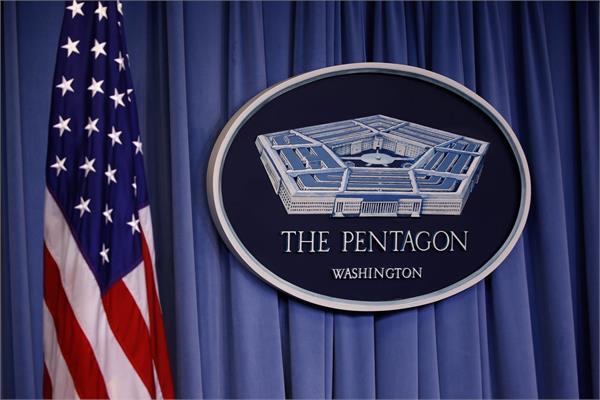 अमरीका का अहम फैसला : AI रिसर्च पर Pentagon खर्च करेगा 2 बिलियन डॉलर