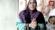 आतंकी फैजान की मां सदमे में , परिजनों की हिजबुल से अपील- हमारे बेटे को वापस भेज दो