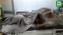 पांवटा साहिब में सड़क हादसे में युवक ने गंवाई जान, तहकीकात जारी