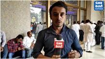 इनेलो कार्यकारिणी की अहम बैठक, 'गृहयुद्ध' पर बड़ा फैसला लेंगे OP Chautala