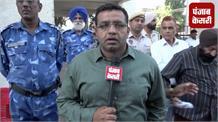 Amritsar Train Accident: हादसे के 16 घंटे बाद मौका-ऐ-वारदात की ground report