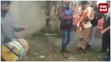 श्रीनगर में मेयर-डिप्टी मेयर की कुर्सी के लिए जंग, कांग्रेस ने चला नया दांव