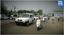 रामपाल की सजा का एेलान आज, वकील की कोर्ट से की ये मांग