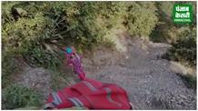 आधुनिक भारत का सबसे 'पिछड़ा' गांव, 7 साल की उम्र में नौनिहालों के दाखिले की पड़ताल