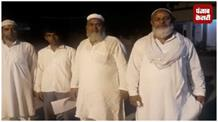 दहेज नहीं मिलने पर ससुराल वालों ने बहु को दिया जहर, जांच में जुटी पुलिस