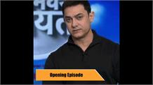 Bollywood one Minute report