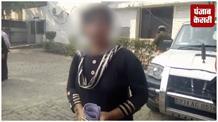 खाकी दागदार: महिला ने दारोगा पर लगाए यौन शोषण के आरोप