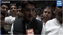 मेट्रो सिर्फ कांग्रेस की देन है, श्रेय ले रही है भाजपाः दीपेंद्र