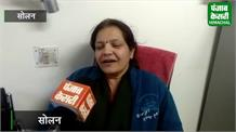 Child Welfare Team ने सोलन के मालरोड से छुड़वाए 2 बाल श्रमिक
