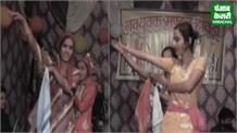 सिरमौर में एक गांव ऐसा भी जहां पहली बार मनाई गई दीपावली