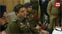 जम्मू पुलिस की मुस्तैदी से मिले गुम हुए 138 मोबाइल फोन, यूजर्स ने ली राहत की सांस