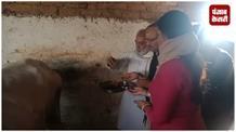 राम मंदिर सरकार की प्राथमिकता है- अनिल जैन