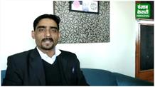 कश्मीर के बाद अब हिमाचल के युवाओं पर पाकिस्तान की नजर, लॉटरी का दे रहा झांसा