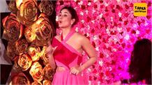 'वीरे दी वेडिंग' फिल्म की तरह नोक झोंक  करती दिखी करीना-स्वरा