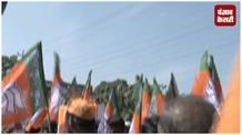 उत्तराखंड निकाय चुनाव 2018: हरिद्वार में 54 अतिसंवेदनशील बूथ किये गए चिन्हित, बढ़ाई गई चौकसी