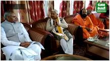 हिमाचल में बढ़ रहा धर्म परिवर्तन व लव जिहाद, VHP ने जताई चिंता