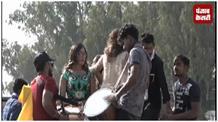 उत्तराखंड निकाय चुनाव: आखिरी दिन प्रत्याशियों ने झोंकी अपनी ताकत