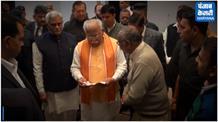 CM के शर्मनाक बयान पर मचा बवाल, माफी के साथ इस्तीफे की मांग