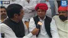 रेप को लेकर सीएम खट्टर के बयान पर तंवर ने RSS को घेरा