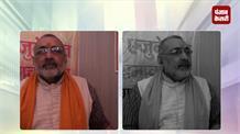 '72 सालों से राम भक्त मंदिर बनवाने के लिए बैचेन, लेकिन कोर्ट के पास वक्त नहीं'