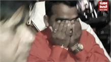 जबलपुर में कांग्रेस की सियासी जमीन पर अपने ही बन गए बागी