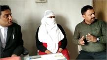 मुजफ्फरपुर बालिका गृह कांड: मुख्य राजदार मधु ने किया सरेंडर, पुलिस को कई महीनों से थी तलाश
