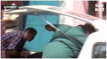 लापता पीएसी जवान का संदिग्ध परिस्थितियों में मिला शव