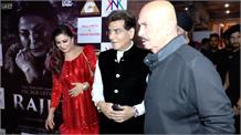 Jeetendra's proud on Ekta Kapoor