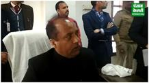 सीएम जयराम ठाकुर की जुबानी सुनिए, कैसा रहा विधानसक्षा सत्र का दूसरा दिन
