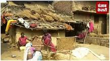यमुना के तराई वाले गांवों में नहीं हो रहा विकास कार्य, ग्रामीणों ने उठाए सवाल