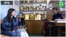कुल्लू की दो छात्राओं को मिलेगा वीरता पुरस्कार, मनचलों को सिखाया था सबक
