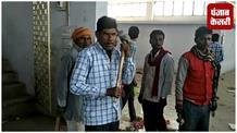 बालिका गृहकांडः नगर निगम का चला बुलडोजर, चप्पे-चप्पे पर पुलिस रही तैनात