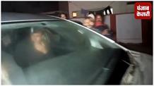 बुलंदशहर बवाल: इंस्पेक्टर सुबोध को गोली मारने वाला जीतू फौजी गिरफ्तार, कोर्ट में होगी पेशी