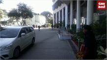 कैबिनेट बैठक में 16 प्रस्ताव पास, ND तिवारी पर बकाया रुपए को सरकार ने किया माफ