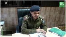 नालागढ़ पुलिस के हत्थे चढ़े कार चोर गिरोह के 2 आरोपी