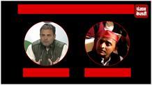 राहुल के सवालों पर अखिलेश का जवाब, कहा- राफेल देश की ज़रुरत, सवाल उठाना करे बंद