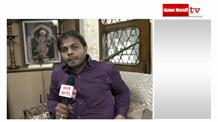 Supreme Court से Sajjan Kumar को मिलेगी 'सुप्रीम राहत' ?