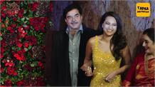 'पप्पू' संग सोनाक्षी सिन्हा की शादी  और  सोनू निगम का 'पाकिस्तानी' प्यार