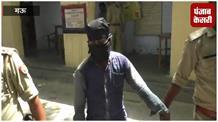 वाह री पुलिस: पांच लाख के लूट में बरामद किए 890 रूपए,खुलासा करने वाली टीम को दिया 5 हजार का ईनाम